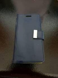 samsoung J3 phone cover