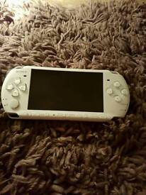 Sony PSP Mint Condition