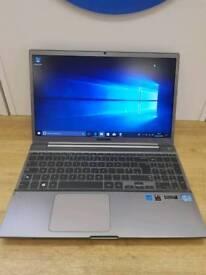 Samsung 700z I7 Laptop