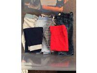 Baby boys bundle 3-6mths (40+ items)