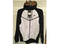 Nike Tech Fleece Size Small Brand New Tags