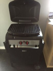 REDUCED BARGAIN BRAND NEW BBQ