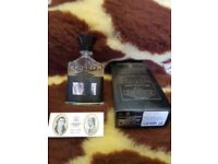 Creed aventus for him 100ml brand new,boxed