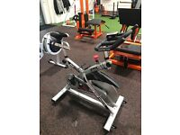 SB3 Magnetic Indoor Spinning Cycle