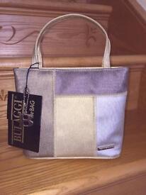 Bulaggi Bag