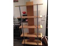 Sideboard/unit tall