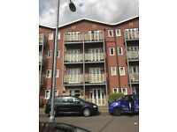 Two bed flat for rent in dagenham east (Part-DSS Accepted)
