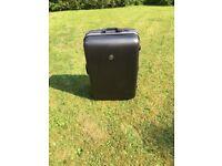 Revelation Suitcase