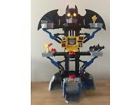 Imaginext For Sale