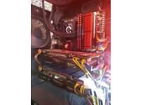 Gaming Pc Bundle i7