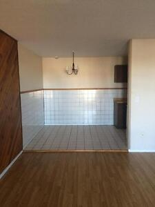 One Bedroom Apartment Close to College