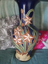 Old vase for sale I have had it for 30 years