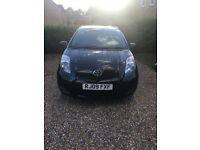 Toyota Yaris FOR SALE Excellent Car