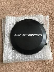 Sherco Clutch Cover