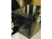 Server Housing Cabinets - 2