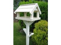 BIRD HOUSE...any offers..