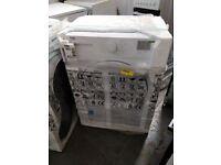 Beko Condenser Dryer (7kg) *Ex-Display* (12 Month Warranty)