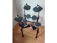 Alesis DM lite kit (electric drums)