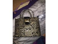**Brand new Bag for sale**