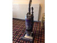 VAX Air Stretch Pet max Vaccum cleaner /Hoover