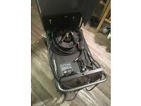 SIP 140 amp mig welder