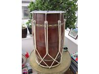DRUM ASIAN STYLE