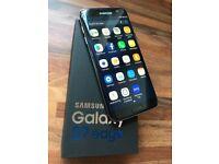 Brand New - Samsung Galaxy S7 EDGE - Factory Unlocked