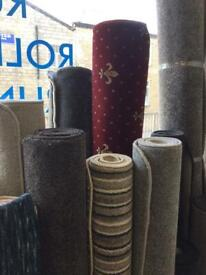 Rugs, Runners and Mats - Sale