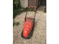 Flymo Easi Glide 300 - £25 - Fully Working Lawnmower - RRP £92