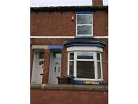 4 Bedroom Property Available in Bilston