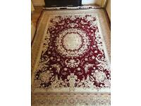 Persian Rug for sale 340cm x 245cm