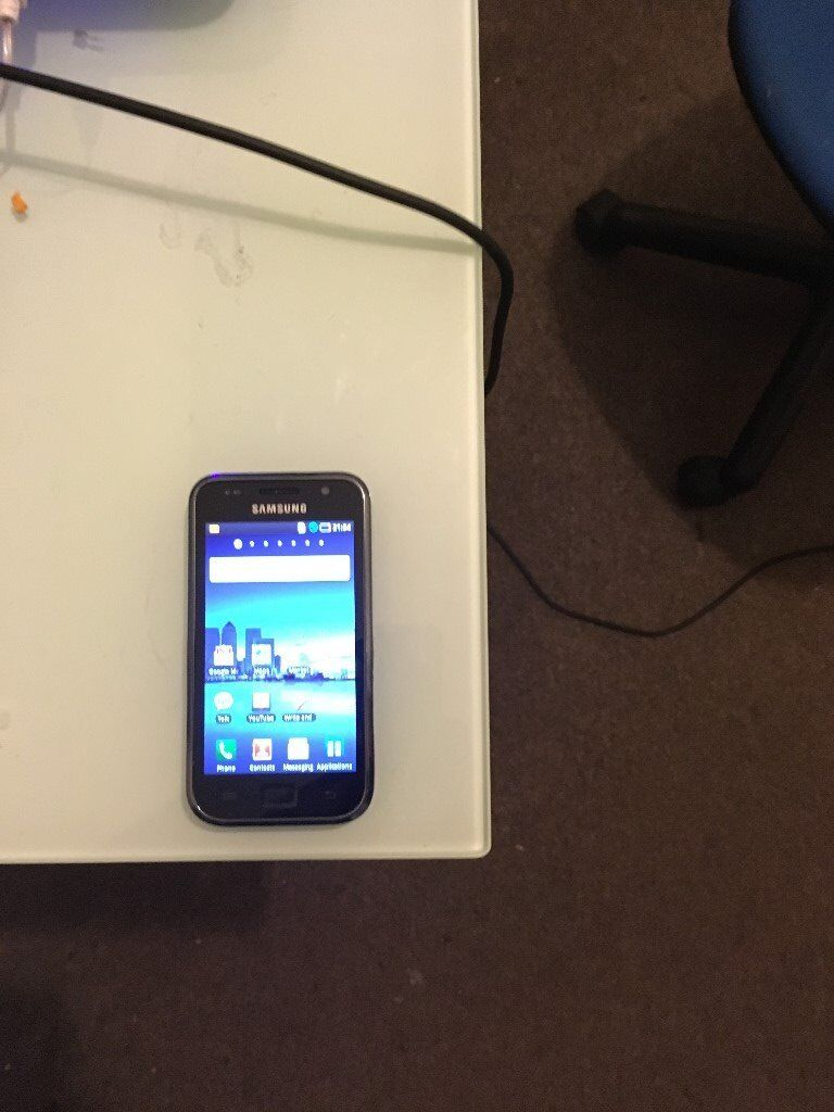 SAMSUNG GALAXY S2 16GB ANDROID SMARTPHONE(UNLOCKED)(EXCELLENT CONDITIONin Royal Mile, EdinburghGumtree - A Samsung Galaxy S2 16Gb Unlocked Mobile In Excellent Condition is available for sale.Charger also included. Thanks