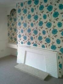 2 bed property ferryhill