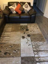 Carpet excellent condition for sale