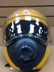 F028156 Casque de motoneige de marque BRP