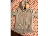 Gap women hoodie