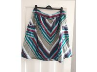 Seasalt Cornwall clothing - Skirts