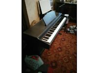 Electric Piano Yamaha YDP-121 - Fantastic Price!