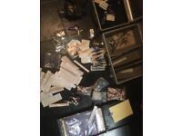 Tattoo kit full set up {swap}