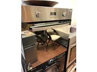 Ovens from £59 delivered