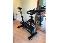 Fancy a Spin? - NordicTrack GX 5.1 Indoor Cycle - Used - Good Condition