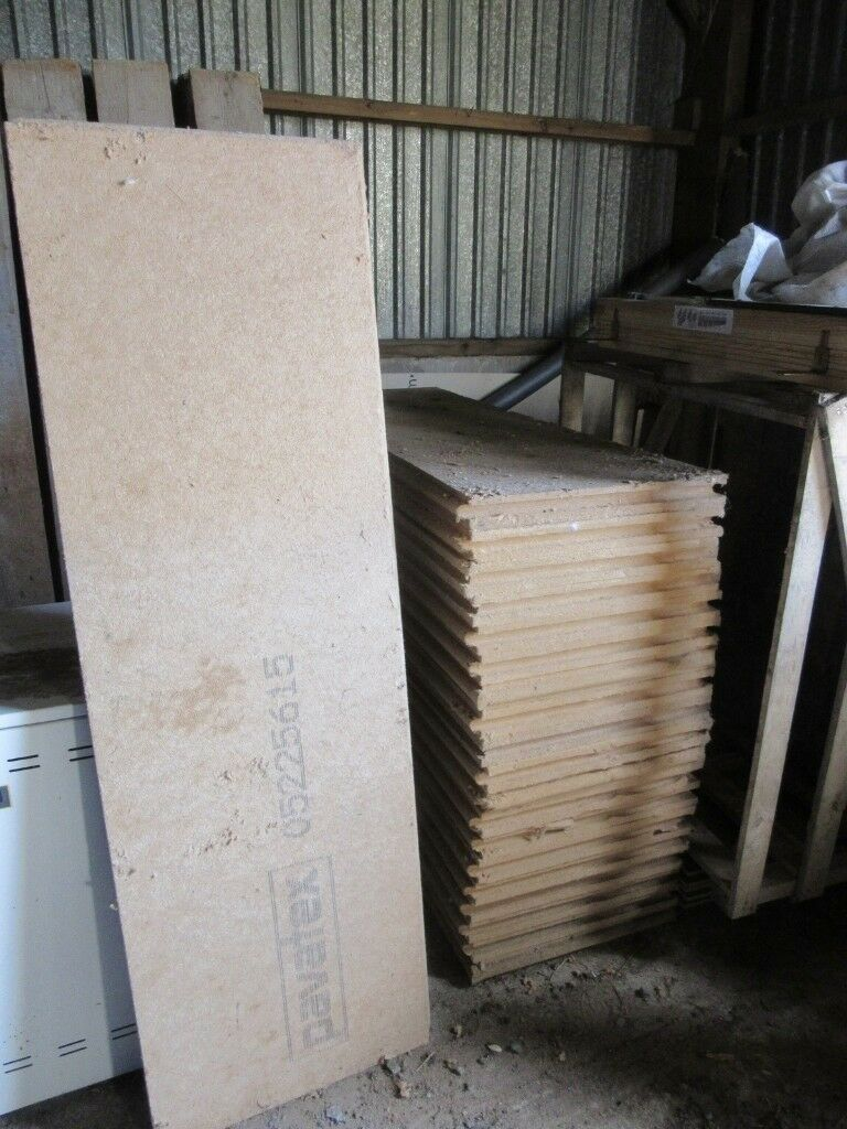 eco insulation. 20 Pavetherm insulation wood fibre slabs