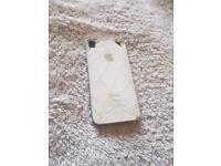 iPhone 4 - Spares & Repairs