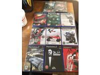 11 PlayStation 2 games