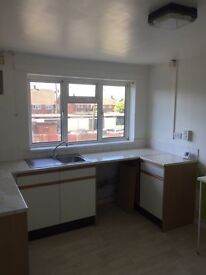 Three Bedroom Flat To Let - Hylton Castle, Sunderland (Available Now)