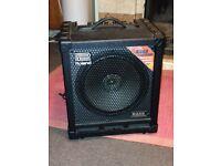 Cube 100 Bass Roland