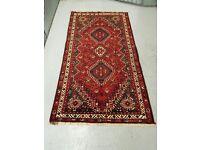 Lovely Persian Shiraz Rug Carpet