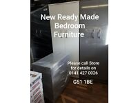 Furniture New Ready Made From £69