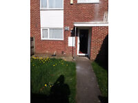 3 Bedrooms House to Let in SN3 3TE Swindon, Double glazed, gas central Heating, Garden front & back
