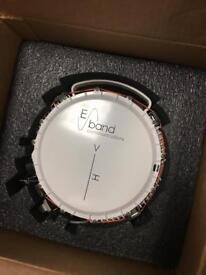 Eband communications E-link 1000Q